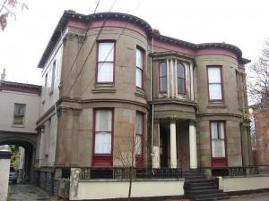 Cincinnati Home Insurance